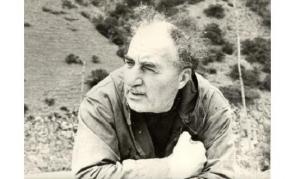 """როგორ მოახერხა ლევან გოთუამ """"გმირთა ვარამის"""" დაწერა ბანაკში,  გადასახლებისას და ვინ ეხმარებოდა მას ნაწერების შენახვაში?"""