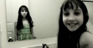 10 ფოტო, სადაც გამოსახულებები სარკეში ყოველგვარ რეალობას სცდება