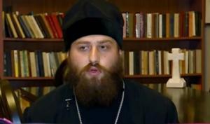 მამა ანდრია: ერთ-ერთ ეპისკოპოსს სქესობრივი კავშირი ჰქონდა მონაზონთან