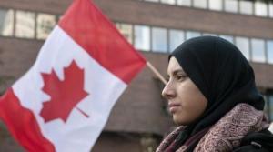ვისაც ღორის ხორცი არ მოსწონს სკოლის ბუფეტში,შეუძლია ქვეყანა დატოვოს-კანადის ხელისუფლების განცხადება