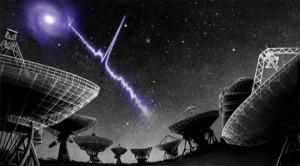 მისტიური რიტმული სიგნალები კოსმოსიდან დედამიწაზე – რა საიდუმლო იმალება გალაქტიკაში?!(წაკითხვის დრო 2წთ.)