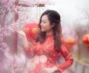 3 საინტერესო ფაქტი ჩინეთზე