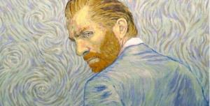 """""""იტანჯებოდე და არ წუწუნებდე – აი ერთადერთი გაკვეთილი, რომელიც უნდა ისწავლო ცხოვრებაში""""-ვინსენტ ვან გოგი"""