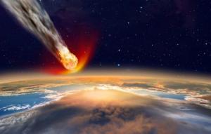 მამონტების გადაშენება ასტეროიდის ჩამოვარდნამ გამოიწვია? მეცნიერებმა ახალი მტკიცებულებები წარმოადგინეს
