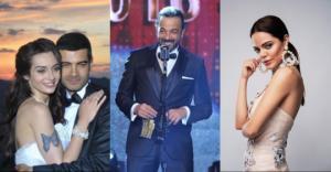 ვინ არიან და რას საქმიანობენ სერიალის ,,ერთხელ ჩუქუროვაში'' მსახიობები (+ფოტოები)