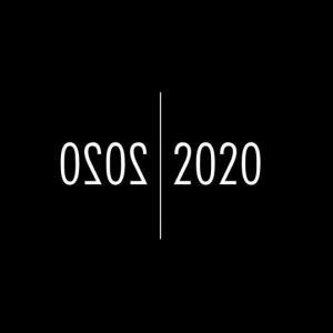 ციფრების მაგია, ან როგორ ჩავიფიქროთ სურვილი სწორად 20.02.2020-ში
