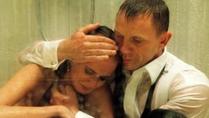 """""""შხაპის ქვეშ ვიდექი და ღმერთს ვუყვიროდი, რომ ქორწინება აუტანელი გახდა..."""" - ისტორია, რომელიც ყველა დაქორწინებულმა წყვილმა უნდა წაიკითხოს"""