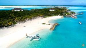 ვიდეო: მსოფლიოს ყველაზე ძვირადღირებული კუნძულები, რომლებიც ერთ ადამიანს ეკუთვნის