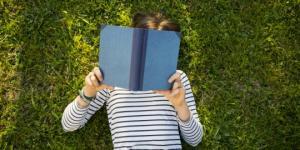 წიგნები, რომლებიც შეიყვარა მკითხველთა არაერთმა თაობამ