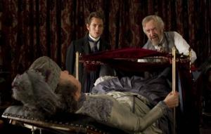ვიქტორიანული ეპოქის საშინელებები: 6 ამაზრზენი ფაქტი ქალების ცხოვრებიდან