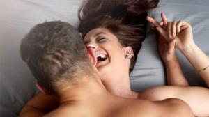 12 გასაოცარი ფაქტი სექსის შესახებ, რომელიც შენ არ იცი