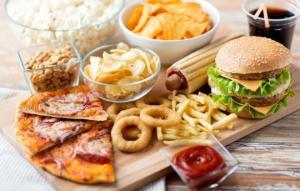 ეს საკვები სერიოზულად ვნებს თავის ტვინს – ეს უნდა იცოდეთ!