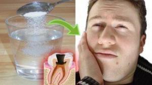 7 რჩევა კარიესისა და კბილის ტკივილთან საბრძოლველად