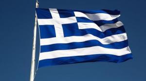 დაუჯერებლად ჟღერს, მაგრამ საბერძნეთის სასამართლომ ორ რუს მეზღვაურს თითქმის 400 წლით თავისუფლების აღკვეთა მიუსაჯა