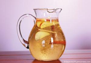 საუკეთესო ნატურალური სასმელი წონის დასაკლებად: არ დაიჯერებთ მაგრამ იგი 0 კალორიას შეიცავს