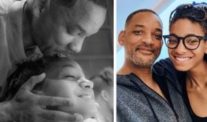 მამაკაცსუნდა უყვარდესცოლიისე,როგორცსურსრომშეიყვარონ მისი ქალიშვილი - მამების წასაკითხი