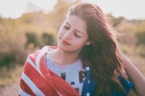 ამერიკის 5 ძალიან   უცნაური კანონი (ნაწილი 2)