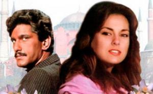 «ნარჩიტა მომღერალი ჩიტია» – ყველაზე პოპულარული თურქული სერიალის  მსახიობები 35 წლის შემდეგ