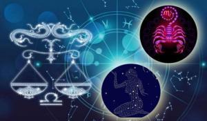 რა ელოდებათ მარტში მორიელებს, სასწორებსა და ქალწულებს - ასტროლოგიური პროგნოზი