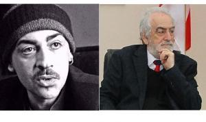 24 თებერვალი ირაკლის გარდაცვალების დღეა - როგორ იხსენებს ამ დღეს გელა ჩარკვიანი