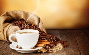 """""""ურჯულოთა სასმელი"""" - რატომ მონათლა ასეთი სახელწოდებით კათოლიკურმა ეკლესიამ ყავა?"""