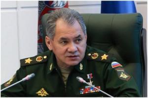 როგორ აარიდა თავი სავალდებულო გაწვევას და ჯარში სამსახურს, რუსეთის თავდაცვის მინისტრმა შოიგუმ