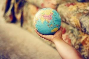 ვინ შეარქვა ძველ ქვეყნის მატერიკის ნაწილებს ევროპა, აზია და აფრიკა? აიმაღლე ინტელექტი, გაიგე უფრო მეტი