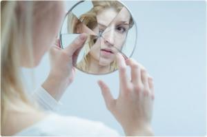 დისოციაციური აშლილობა-მკურნალობის გზები