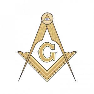 მასონთა საიდუმლოებებით მოცული სიმბოლოები და მათი მნიშვნელობები