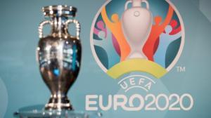 ევრო-2020 შეიძლება გადაიდოს ან გაუქმდეს კორონავირუსის გამო