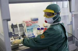 საქართველოში კორონავირუსი უკვე დადასტურებულია