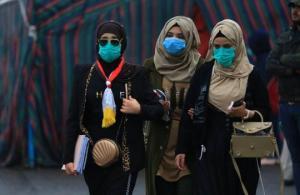 ბოლო 24 საათის განმავლობაში: კორონავირუსი უკვე 48 ქვეყანაშია, დაინფიცირებულია ირანის პრეზიდენტის მოადგილეც!
