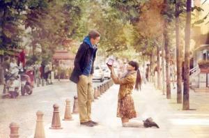 დღეს  ქალებს მამაკაცისთვის ხელის თხოვნა შეუძლიათ - წმინდა ოსვალდის დღე