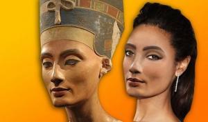 როგორები იქნებოდნენ ისტორიული პიროვნებები  დღეს-10  საინტერესო ფოტო