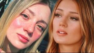როგორ გამოიყურებიან თურქი მსახიობი ქალები უმაკიაჟოდ?