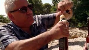 ისრაელმა მეცნიერებმა 5000 წლის საფუარისგან ლუდი გამოიყვანეს