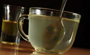 რა მოხდება ორგანიზმში, თუ ყოველდღე დილაობით თაფლწყალს დალევთ