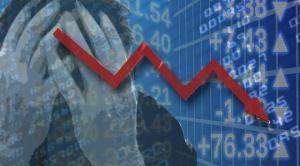 კორონავირუსის გამო მსოფლიო ეკონომიკა კრიზისშია