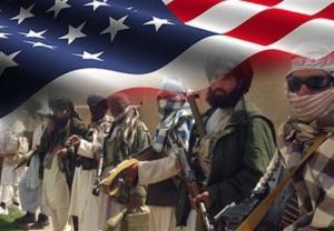 აშშ-სთან შეთანხმების მიუხედავად, თალიბებმა ცეცხლი გახსნეს