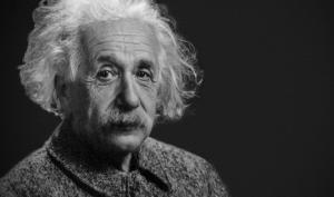 5 ყველაზე ცნობილი პიროვნება მსოფლიოს ისტორიაში