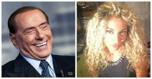 ბერლუსკონის ვნებანი: ნახეთ, ვინ არის  83 წლის იტალიის ყოფილი პრემიერ - მინისტრის ახალი რჩეული