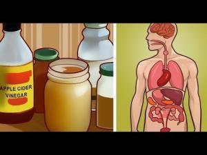 8 შეუცვლელი ბუნებრივი ანტიბიოტიკი, ეს უნდა იცოდეთ!
