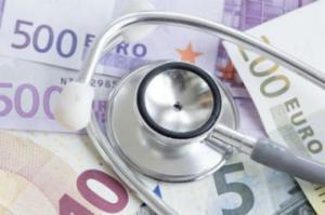 რა ღირს ჩვენი ჯანმრთელობა? – 4 000 ევრო ნებაყოფლობით  კორონავირუსით დაავადებისთვის
