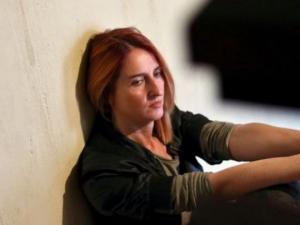 """""""ჩემ მეუღლეს დაუდასტურდა კორორონავირუსი...'' - კორონავირუსით ინფიცირებული მე-14 ადამიანის მეუღლის მიმართვა"""