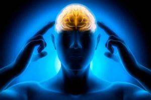 რა ზემოქმედებას ვახდენთ ერთმანეთზე ლანძღვით, მოთქმით და ნეგატიური აზრებით - როგორ მუშაობს ფიქრის ენერგია?