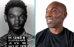 მას 39  წლიანი პატიმრობა უსამართლოდ  მიუსაჯეს  და აი ვისი წყალობით  არის  ის  დღეს  თავისუფალი