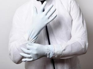 ექიმმა კორონავირუსისგან დაცვის  მარტივი და ეფექტური საშუალება დაასახელა