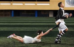 17  საქორწინო ფოტო, რომელთა სილამაზეც  პირველივე  ნახვისას მოგნუსხავთ