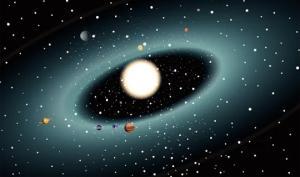 10 უცნაური ფაქტი მზის სისტემის შესახებ, რომელსაც სკოლაში არ ასწავლიან