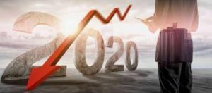 Covid - 19 - მსოფლიო ეკონომიკა რეცესიის წინაშე